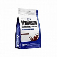 Gaspari Nutrition MyoFusion Advanced Protein 500g.