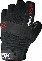 Power System Ultra Grip pirštinės