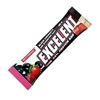 Nutrend Excelent Protein Bar 85gr.