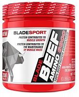 Blade Sport Beef Amino 200 tab.