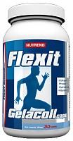 Nutrend Flexit Gelacoll 180kaps.
