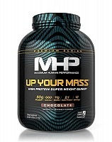MHP Up Your Mass 1200  2,75kg.