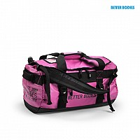 Better Bodies Duffel Bag