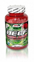 Amix Beef Extra Amino 360kaps.