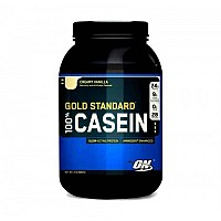 Optimum Nutrition 100 % CASEIN 896gr.