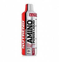 Nutrend Amino Power Liquid 1000 ml.