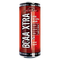 ActivLab BCAA Xtra DRINK 250 ml.