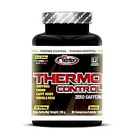 Pro Nutrition Thermo Control