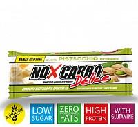 Pro Nutrition Nox Carbo Delice 50g.