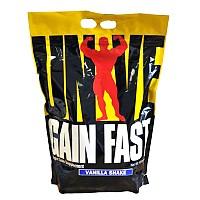Universal Gain Fast 4,55kg