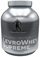 Kevin Levrone Whey Supreme 2kg.